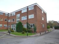 Apartment to rent in Highfield Court...
