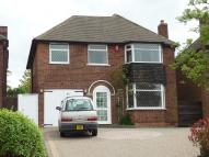 4 bedroom Detached property in Bedford Road...