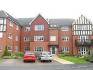 2 bed Apartment to rent in The Gardens...