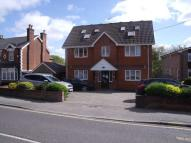 2 bed Flat to rent in BILLERICAY