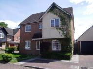 4 bed Detached home to rent in BILLERICAY