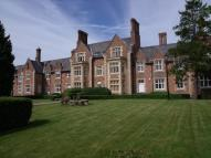 2 bed Apartment to rent in BILLERICAY
