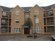 Apartment to rent in Steeple ViewLaindon, SS15