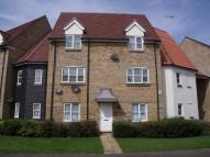 2 bedroom Flat to rent in LAINDON