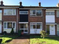 3 bed Terraced house to rent in BILLERICAY