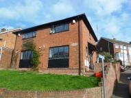 Outwood Common Road semi detached property to rent