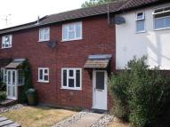 BILLERICAY Terraced house to rent