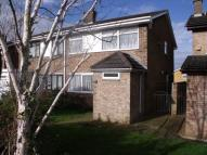 4 bed semi detached house in BILLERICAY