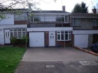 3 bedroom Terraced house to rent in BILLERICAY