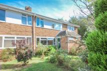 4 bedroom Terraced property to rent in Hollyford, Billericay...