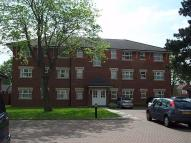 Apartment to rent in Burns Close, Billericay...