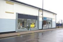 Shop in 1 Alma Link, Billericay...