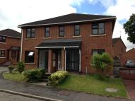 1 bedroom Flat in PORTMAN DRIVE...