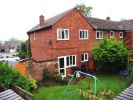 Billericay End of Terrace house to rent