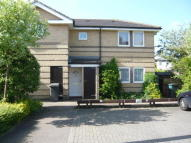 Ground Flat to rent in Boswells Drive...