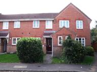 2 bed Terraced home to rent in Langley Place...