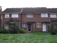 2 bed Terraced property to rent in Leveller Row, Billericay...