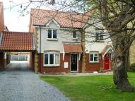 3 bedroom End of Terrace house to rent in Bramble Tye, Basildon...