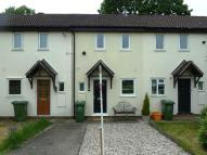 Montpelier Close Terraced house to rent