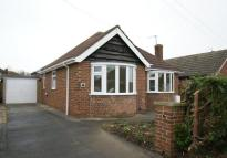 Bungalow in 17 Howard Link...