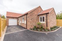 2 bedroom Bungalow in 6 Dales Court, Heworth