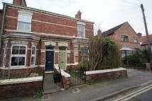 2 bedroom property in Alma Terrace