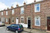 2 bedroom Terraced home to rent in Bright Street
