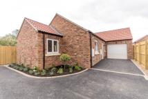 Bungalow to rent in 7 Dales Court, Heworth