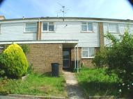 3 bedroom Terraced house to rent in Larkspur Drive...