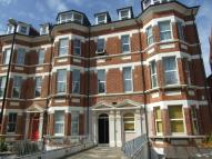 Apartment to rent in Jevington Gardens...