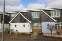 3 bedroom Terraced house for sale in The Parade, BN24