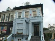 Flat Share in Bolton Road, Eastbourne...