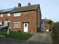 Chelworth Road End of Terrace house to rent