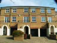 3 bed Town House in Richmond Place, Upperton...