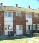 3 bedroom Terraced house to rent in Southern Road...