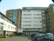 1 bed Flat to rent in Chiswick Place...