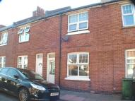 2 bed Terraced home to rent in HOAD ROAD, Eastbourne...