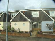 3 bedroom Terraced property for sale in The Parade, Pevensey Bay...