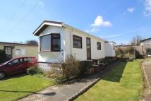 1 bed Park Home for sale in Lion House Park...