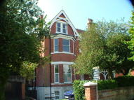 1 bed Apartment to rent in Carlisle Road...