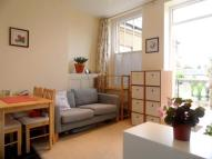 1 bed Flat in St Marthas Court...