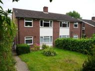 2 bedroom Maisonette for sale in Bells Hill, Barnet...