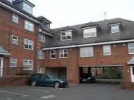 2 bedroom Flat for sale in Summit Court, Moon Lane...