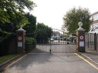 2 bed Terraced property to rent in Belgravia Close...