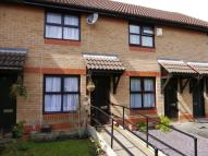 2 bedroom Terraced house to rent in Mulberry Close...
