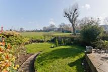 Detached home for sale in Cavendish Road, Barnet...