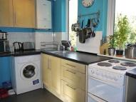 2 bed Flat for sale in Brookhill Road, Barnet...