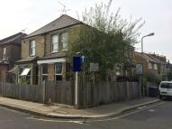 Alston Road Flat to rent