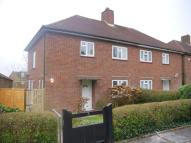 3 bedroom semi detached house to rent in Greenland Road, Barnet...
