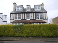 1 bed Flat to rent in Penray, The Avenue...